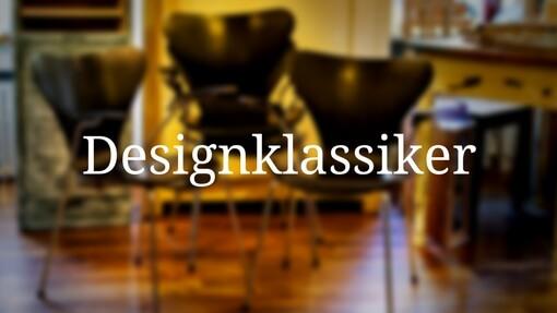 Designklassiker Kategorie
